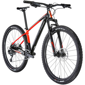 "Giant Fathom 2 GE 29"" black"